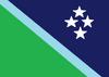 FLAG RapaPille.png