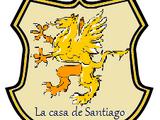 House of Santiago