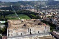 Villareale Palace.jpg