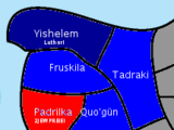 Sixth Jewish Homeland of Beiteynu