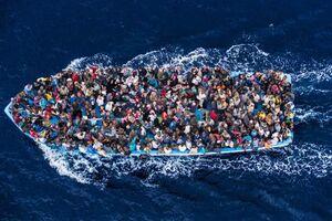 Refugee2.jpg