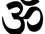 Sundarat Dharma