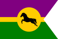 Jelbic Union flag.png