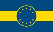 Seleyan union flag 21.png