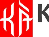 Kalopian Airlines