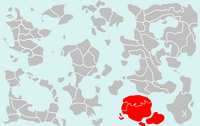 Temania Location.png