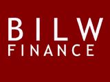 BILW Finance