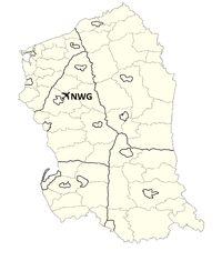 IGNANSKI MAP.jpg