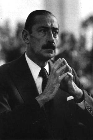 Rafael Sanz Durán