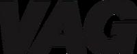 Verkehrs-aktiengesellschaft vag.png