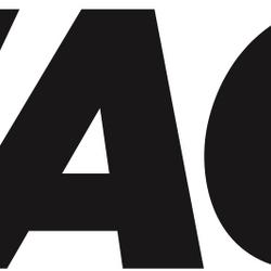 Valruzian Automotive Group