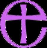 Bishopalism.png