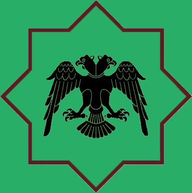Mu-Tze Khanate