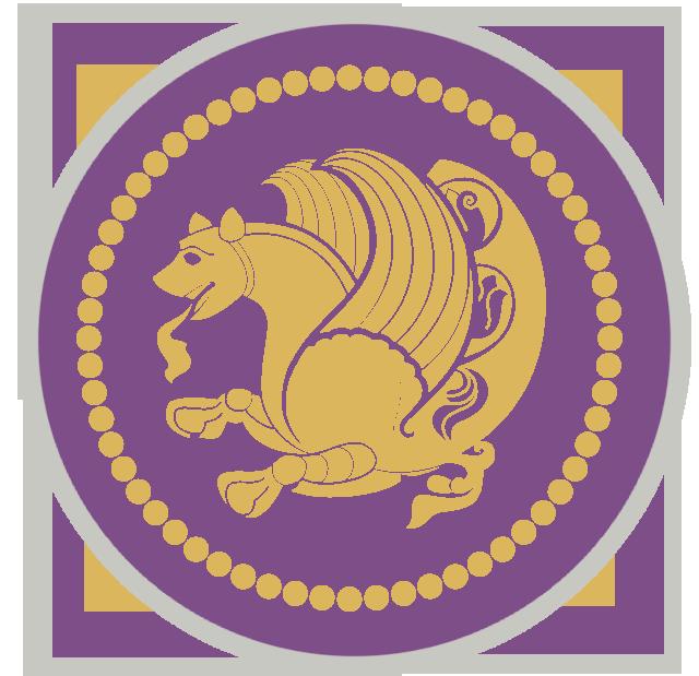 Monarch of Aldegar