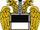 Military Intelligence Service (Davostan)