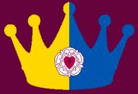 HTCA Symbol.PNG