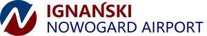 IGNANSKI AIRPORT.jpg