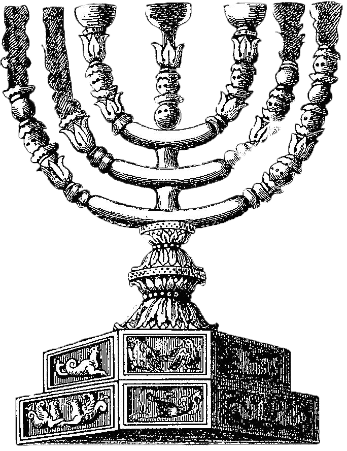Kingdom of Arakhim