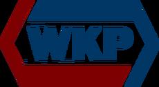 WKP.png