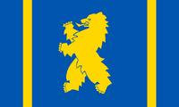 New Olvar Flag.PNG