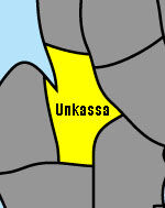 Map of Unkassa.jpg