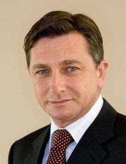Jurgen Marquering