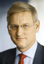 Erik Bauer-Chamberlain III