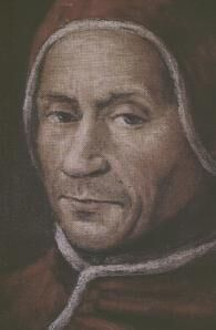 Pope-adrian6.jpg