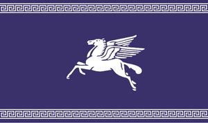 Kalopia flag.png