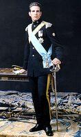 Emperor Tommaso II of Istalia.jpg