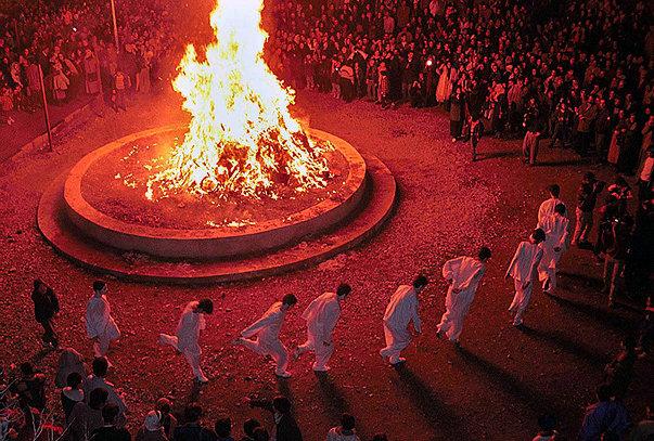 Fire worship.jpg