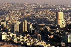 Amman Modern 2.jpg