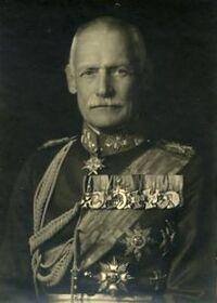 ArchdukeHeinrichofHulstria12.jpg