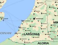 Largonia1.png