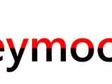 Keymoon Airlines