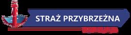 STRAZ PRZYBRZEZNA.png