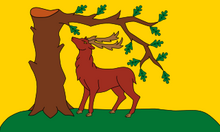 Flag of Hultria.png