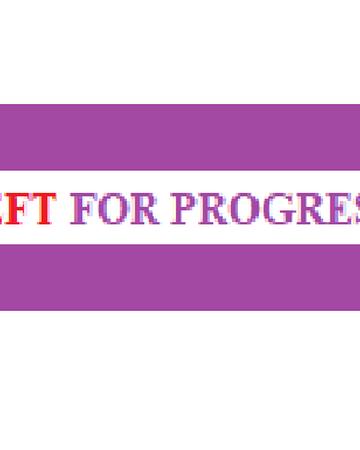 Left for Progress.png