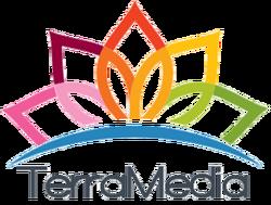 TerraMedia logo.png
