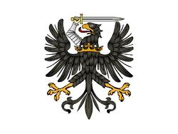 Mashkov Coat of Arms.png