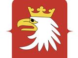 Valruzia