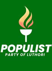 PPL-Logo1.jpeg