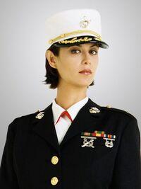 Isabella Cederstam.JPG