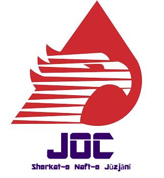 Jūzjānī Oil Company