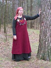 Vikinglady.jpg