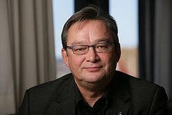 Mikko Lahtinen