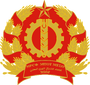 MRSF emblem.png