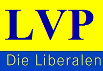 Liberal People's Party (Hulstria & Gao-Soto)