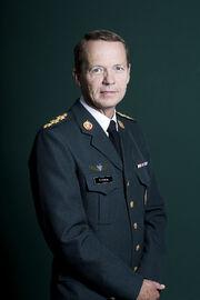 General Augustin Volkhardt.jpg