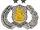 State Security Bureau (Davostan)